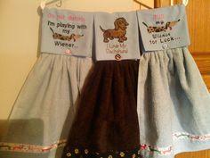 Weiner Dogs, Tulle, Facebook, My Love, Hot, Skirts, Fashion, Moda, Skirt