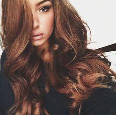 ✂☆* Hair Style* ☆✂