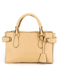 genti dama Kate Spade, Handbags, Casual, Fashion, Moda, Hand Bags, Fasion, Bags, Random