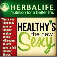 Lose Weight Now!!! Ask me how!!! Contact me to personalize a plan today…