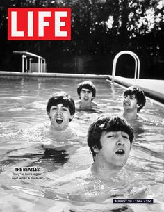 'Walter Mitty' and the LIFE Magazine Covers That Never Were   LIFE.com