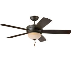 20 best ceiling fans images on pinterest contemporary ceiling fans