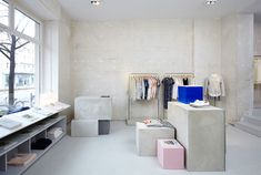 design studio dezeen - Google Search