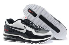81bebde93a4d4e Nike Air Max LTD Nike Air Diamond Turf