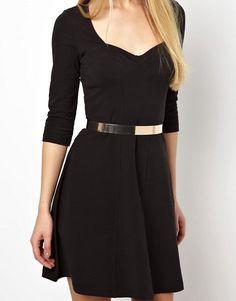 http://us.asos.com/asos/asos-skinny-full-metal-waist-belt/prd/4456962?CTAref=Recently Viewed