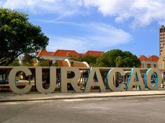Plaza Curazao