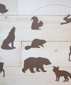 Beaver colouring | Spring activities | Pinterest | Spring ...