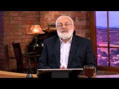 Webinar com Dr. Michael Laitman 2016-04-03