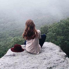 Nefericirea este o avertizare de a merge mai departe nu de a sta jos.  George Bernard Shaw