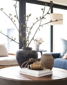 192 Best Decor Details Images Decor Home Decor House Styles
