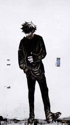My Hero Academia Episodes, My Hero Academia Memes, Hero Academia Characters, My Hero Academia Manga, Anime Villians, Fanarts Anime, Anime Characters, Madara Wallpapers, Animes Wallpapers