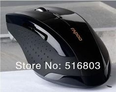 2.4G mouse wireless usb