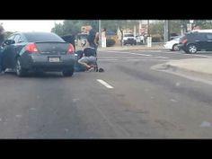 Police Brutality Arizona - YouTube