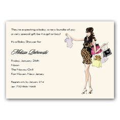 http://images.paperstyle.com/i/Tres-Chic-Mommy-To-Be-Baby-Shower-Invitations-p-254-TCM-z.jpg