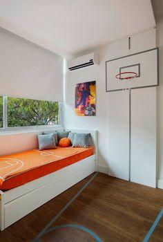 Michael Jordan Room Decor Google Search Brody S New Pinterest And
