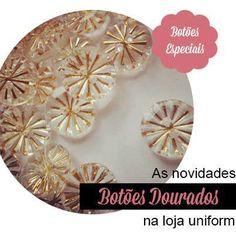 www.lojauniform.com.br