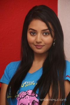 cool Tamil Actress Vidya Pradeep Photoshoot Stills