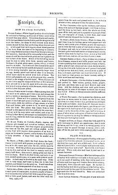 godeys magazine   V 62-63 pg 73
