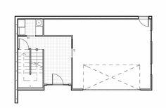 Versatile Pukekohe Floor Plan   Floor Design   Ground Floor Design   Double Garage   Entry   Laundry Garage Entry, Double Garage, Floor Design, Ground Floor, Laundry, Floor Plans, Layout, Homes, Flooring