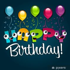 Happy Birthday Wishes Greetings For Friends And Colleges Happy Birthday Greetings Friends, Happy Birthday Wishes Quotes, Birthday Wishes And Images, Happy Birthday Will, Happy Birthday Greeting Cards, Happy Birthday Celebration, Card Birthday, Birthday Quotes, Funny Birthday