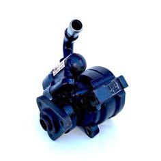 Mg Rover Freelander Power Steering Pump Genunine Origanal Part QVB 000 300 FWO Click Photo, My Ebay, Honda, Pumps, Shop, Pump Shoes, Stilettos, Pump, Slipper