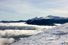 Pictures of the Carpathia Mountain