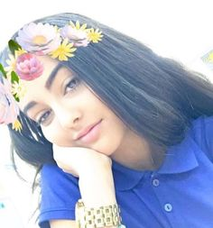 hailey single hispanic girls Join one of the largest online community of snapchat users it couldn't be easier to make new friends on snapchat, browse our community.