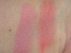 FaceStudio Master Glaze Glisten Blush Stick by Maybelline #15
