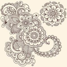 El psicólogo suizo Carl Jung estudió largamente la astrología dentro de su labor psicológica, especialmente en lo referente a su concepto de la sincronicidad, las conexiones acausales, aquellos fenómenos que no podían explicarse por métodos científicos ordinarios pero que no por ello no eran reales. Jung entendió que existía un ...