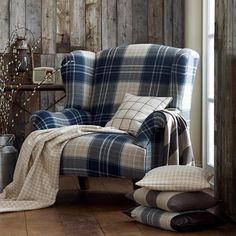 Wool Library | Warwick Fabrics Australia
