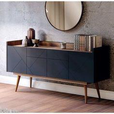Home Decor Furniture, Home Decor Bedroom, Diy Home Decor, Furniture Design, Living Room Tv, Living Room Modern, Home Room Design, Living Room Designs, Muebles Rack Tv