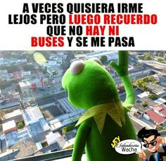 10 Ideas De La Risa Es Un Pecado Memes De El Salvador Mejores Memes Memes