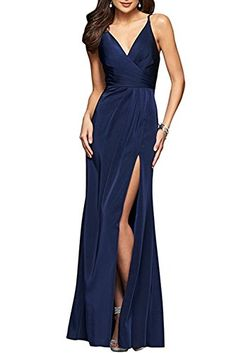 6bdff489afaf 716 Best Dresses @meredithspeakng images in 2019 | Alexander wang ...