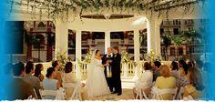 florida wedding reception locations venues orlando area