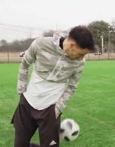 a6ea617f36d9e8 26 Best Adidas soccer images