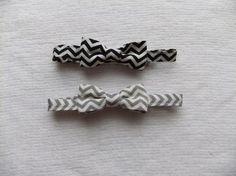 Cool Kids Cotton Bow Tie 蝶ネクタイ cotton100% by stitchedkikz - restorestudio