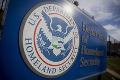 Obama administration scrubbing Muslims from Homeland Security database. And they've been doing this since when Obama first entered the White House. Indiana, Obama Administration, Private Sector, Homeland, Vulnerability, Social Media, Activities, How To Plan, Government Agencies