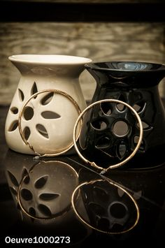 Facebook Sign Up, Candle Holders, Accessories, Collection, Porta Velas, Candlesticks, Candle Stand, Jewelry Accessories