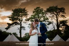 Relaxed and friendly photographer capturing your day in an honest storytell 4 Photos, Couple Photos, Wedding Notebook, Exeter, On Your Wedding Day, Engagement Shoots, Big Day, Storytelling, This Is Us