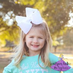 CHOOSE COLOR, Jumbo Bow, Very Big Bow, Big Southern Bow, Texas Size Bow, Big Boutique Bow, Extra Large Bow, Very Big Bow by BellesLikeBigBows on Etsy https://www.etsy.com/listing/208801558/choose-color-jumbo-bow-very-big-bow-big