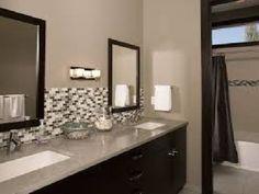 Bathroom design ideas new zealand bathroom design 2017 for Bathroom storage ideas new zealand