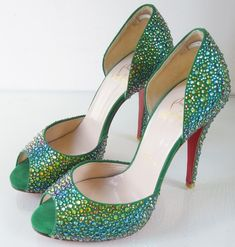 Christian Louboutin Shoes    Boots   Hot fashion and you LOVE LOVE THEM!jsc