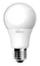 Lampada a LED Goccia Standard 16W - 1