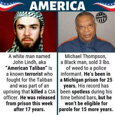 One should be shot, the other was caught with weed. Liberal Hypocrisy, Politics, Michael Thompson, Political Articles, Joke Of The Day, Political Views, Guy Names, Criminal Justice, I Cant Even