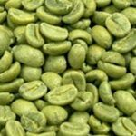 These aren't pistachios they're green coffee beans! We recently began carrying Green Coffee Bean Extract! Visit your local clinic and see if it works for you! Fast Weight Loss Tips, Weight Loss Diet Plan, Healthy Weight Loss, How To Lose Weight Fast, Loose Weight, Losing Weight, Garcinia Cambogia Diet, Low Fat Diet Plan, Flat Belly Detox