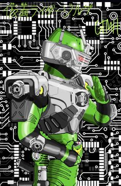 Kamen Rider Ryuki, Dragon Knight, Concept Art, Anime, Wallpapers, Deviantart, Workout, Superhero, Best Gaming Wallpapers