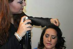 #makeup #jacquelinefraga #oficinadoglamour #bride #noivas #makeupforever #makeupartist #mac #ateliêparis