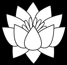 "Lotus flower anything - wall art, jewelry, tshirts. Bonus if includes Om, Butterfly or is ""tribal style"". Super bonus if rainbow colored."