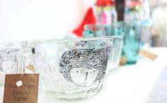 FB tienda.pennylane tazas ale molina vidrio tazon