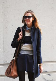 yep happy in layers!